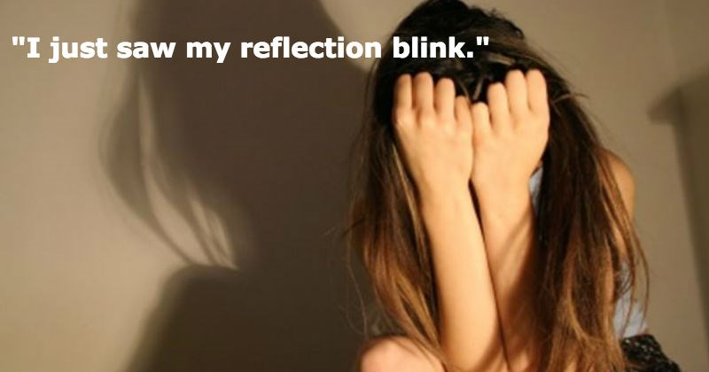 Collection of sad 6-word stories that will flood you with emotions.
