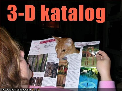 magazine reading - 2746517760