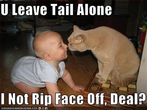 baby threats - 2750896384