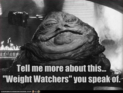 diet fat jabba the hutt obese sci fi star wars - 2751765760
