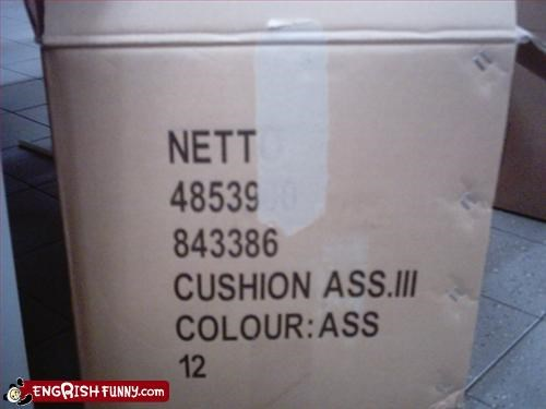 as box color cushion - 2753634816