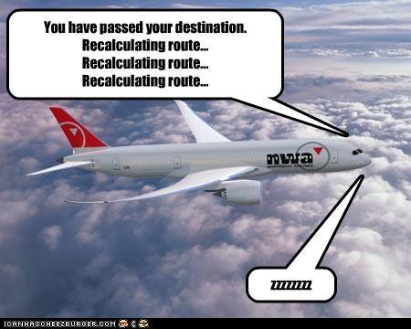 airplanes pilots sleep - 2754890240