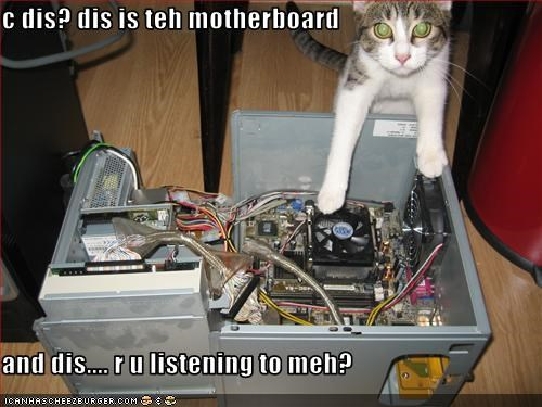 computer helping - 2759186944