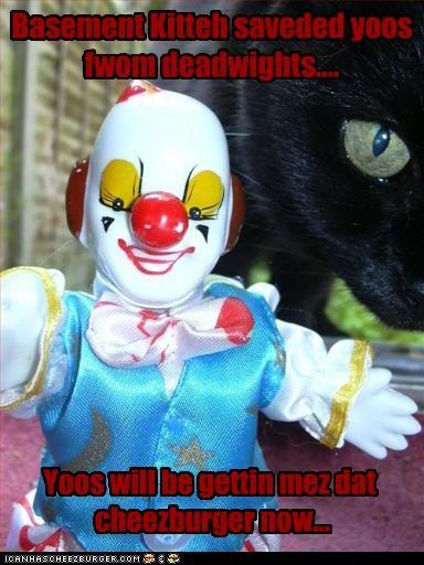 Cheezburger Image 2759367168