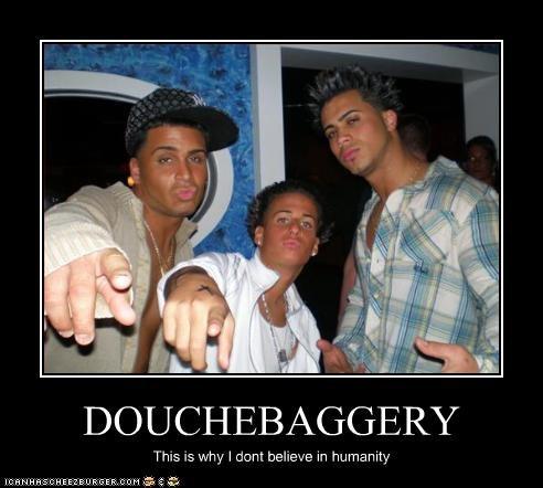 Cheezburger Image 2759599104