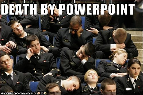 Death,microsoft,powepoint,soldiers