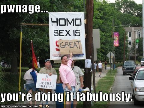 Cheezburger Image 2765296384