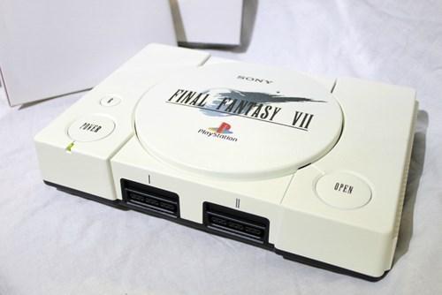 hardware mods list consoles video games vadu amka - 277253