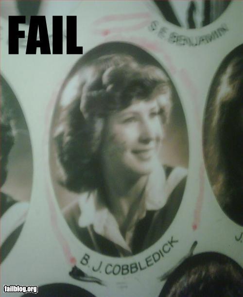 Dck,last name,name,yearbook