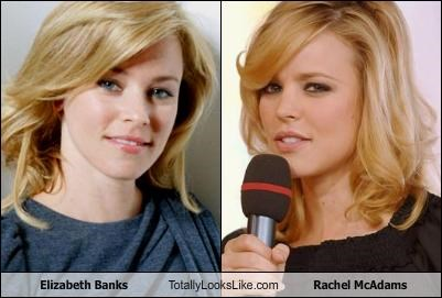 actress,elizabeth banks,movies,rachel mcadams