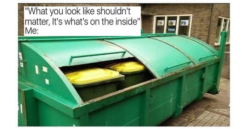 Memes - 2795525