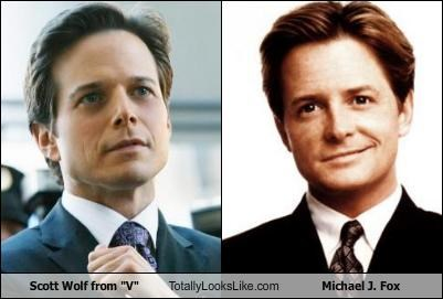 actor michael j fox movies scott wolf - 2798225664
