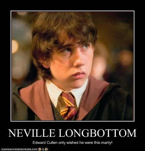 Cheezburger Image 2802618368