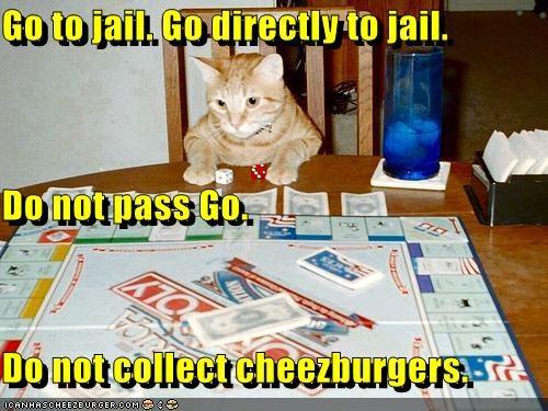 Cheezburger Image 2804557568
