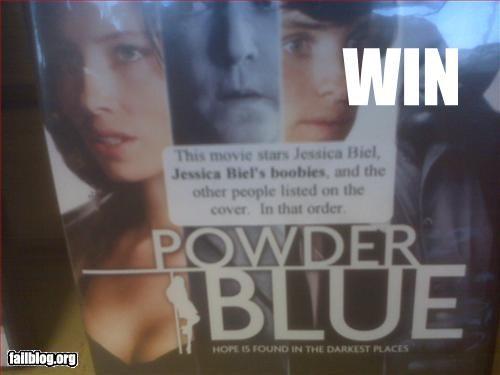 boobies movies sticker win - 2809106176