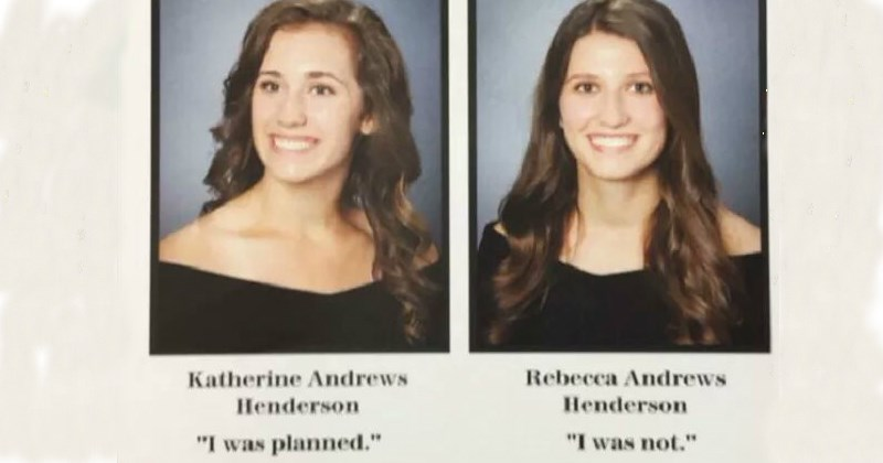 yearbook yearbook quotes funny - 2814213
