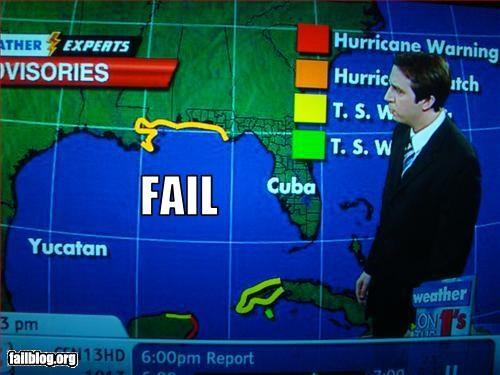 cuba florida geography Maps news weather - 2818949888