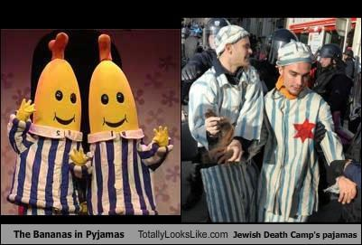 Funny Jewish Meme : Memes racist jewish bunk beds intersafe