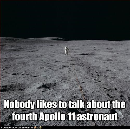 apollo 11 astronaut Historical mood landing nasa - 2831025408