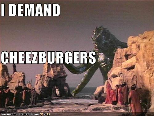 Cheezburger Image 2832413696