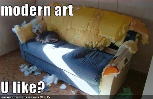 Cheezburger Image 2839812864