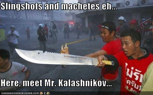Cheezburger Image 2842304000