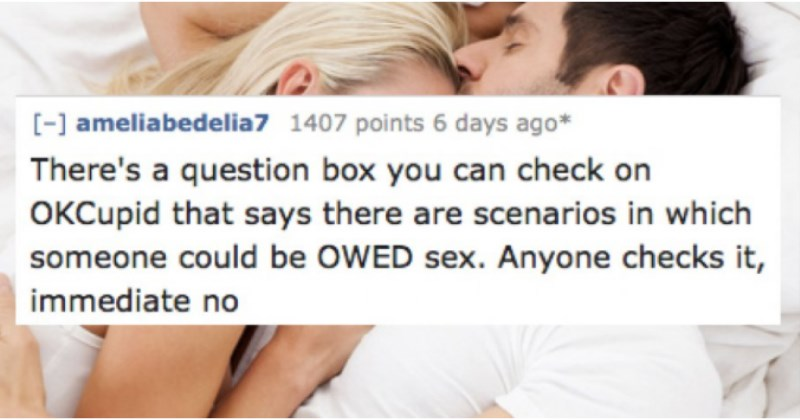 Women Share Their Dating Profile Deal Breakers