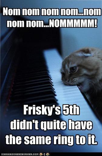 Music,nom nom nom,piano