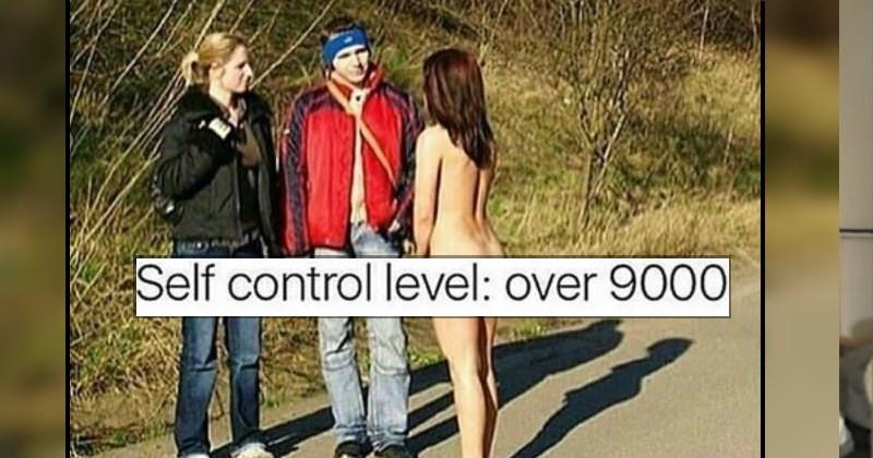 list Memes meme list funny - 2854405