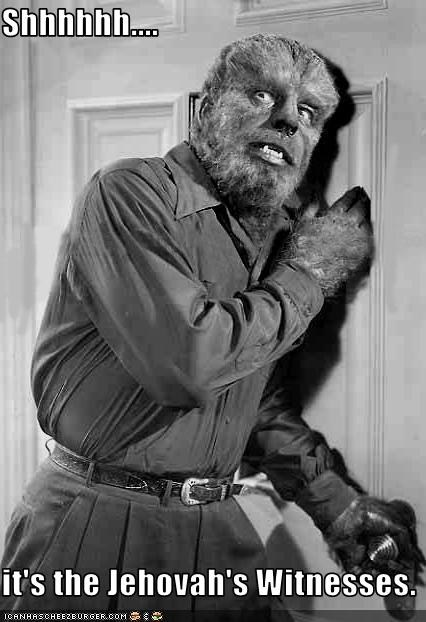 religion,classic hollywood,fun with makeup,lon-chaney-jr,wolfman