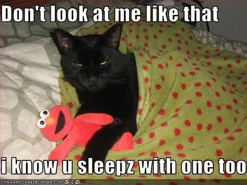 cuddling nap toy - 2861981696