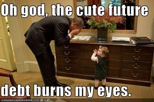 [Image: oh-god-the-cute-future-debt-burns-my-eyes]
