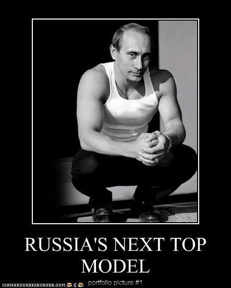 model president prime minister russia Vladimir Putin vladurday - 2888534016
