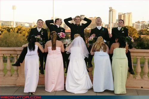 bj bride eww groom gross orgy wtf