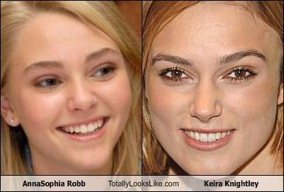 AnnaSophia Robb interview charlie and the chocolate factory