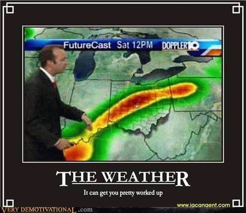 forecast meteorologist news Pure Awesome weather - 2893877248