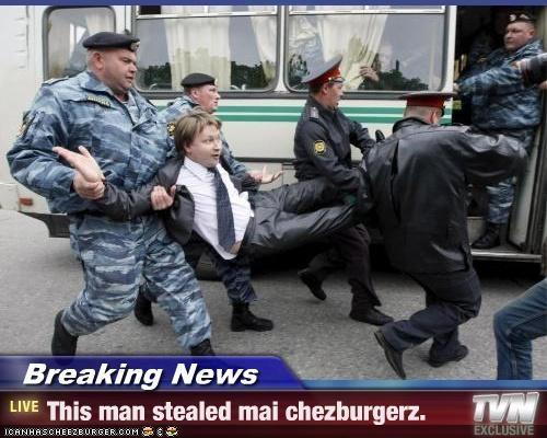 Cheezburger Image 2900815616