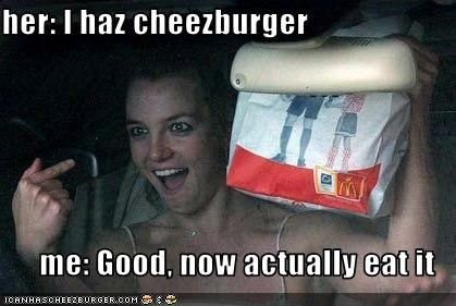Cheezburger Image 2917511680