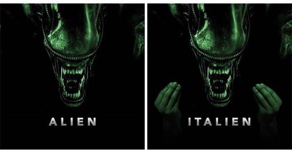lista mejores italianos en memes