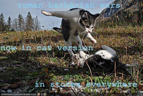 Cheezburger Image 2920397056