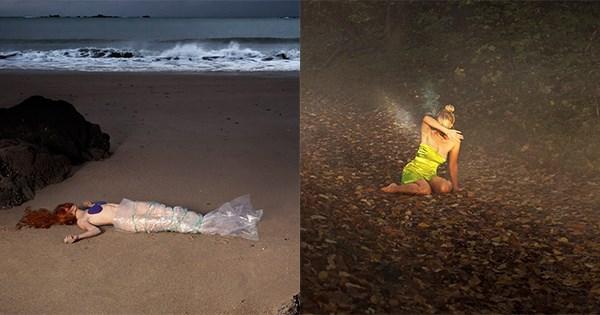fotografo disney tragico