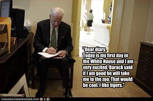 barack obama democrats joe biden president vice president - 2939363072