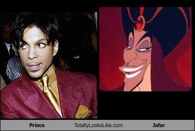 aladdin,animation,cartoons,disney,jafar,movies,musician,prince
