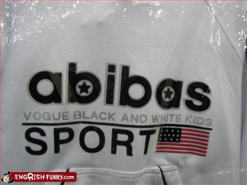 adidas,black,g rated,kids,knock offs,sports,white