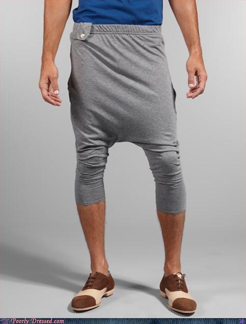 pants - 2944065024