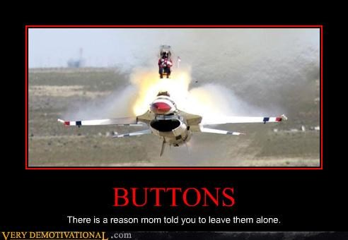 jet buttons mom funny eject