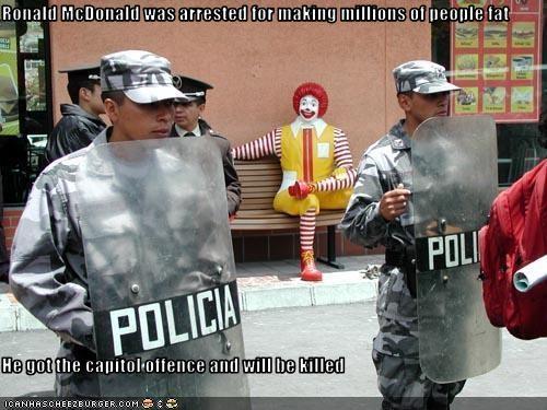 Cheezburger Image 2948798976