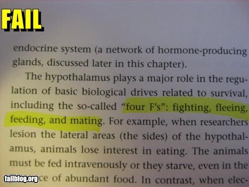 college textbook - 2949041152
