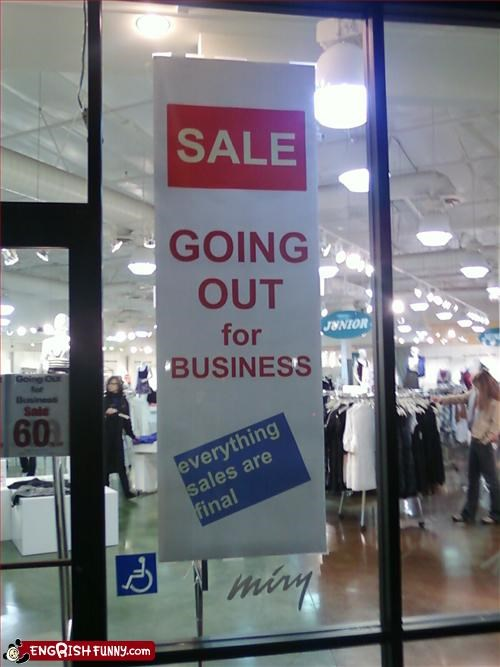 business,everything,final,g rated,out,sales,signs