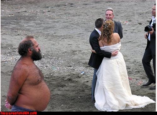 chest hair family portrait wedding - 2960813312
